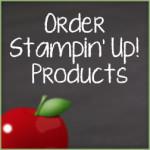 Order Stampin' Up! Online