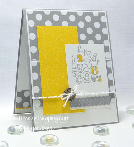 Do Greeting Card Kits Save Time & Spark Creativity?