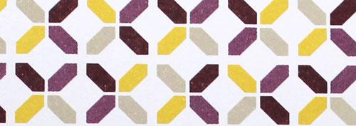 Handmade Card Designs:  Making aThank You Card