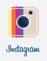 Instagram mini logo