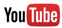 YouTube mini logo