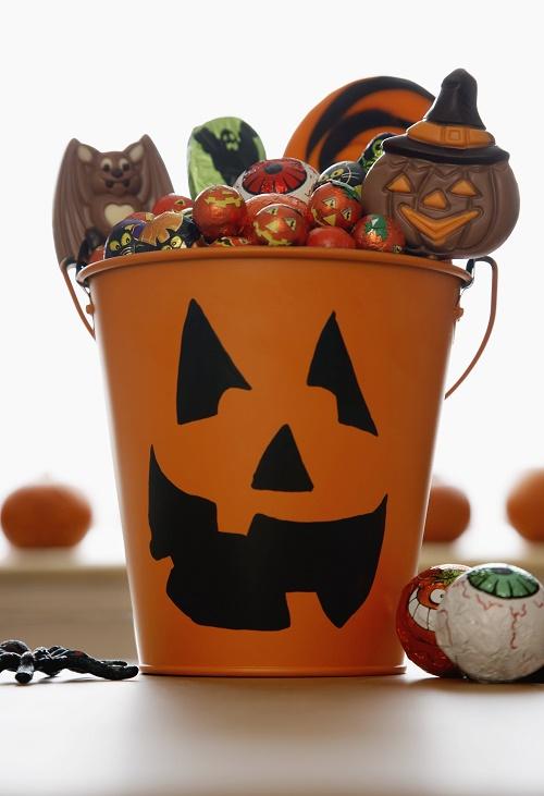 Visit www.ITeachStamping.com for Six Weeks of Halloween!