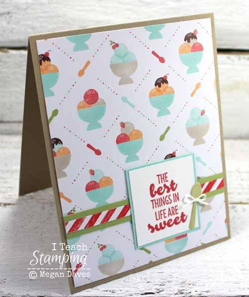 How To Make Cool Cards Out Of Paper
