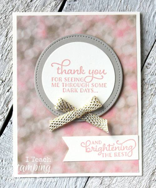 card making paper packs
