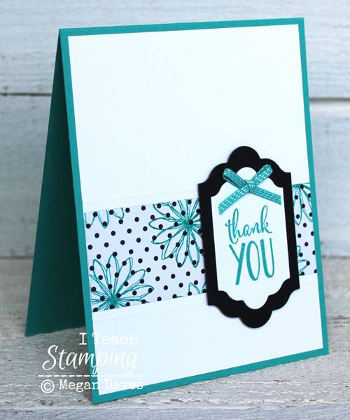 card making crafts with scrap paper
