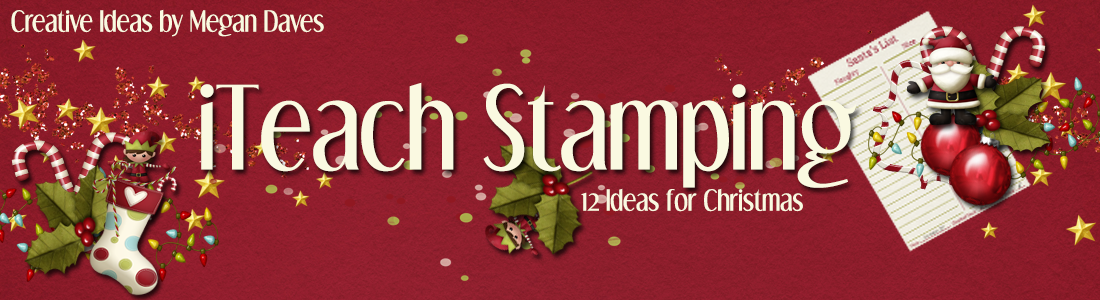 DIY Christmas Cards, Gifts and More!