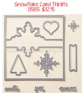 My Favorite Things From the New Stampin' Up! Holiday Catalog