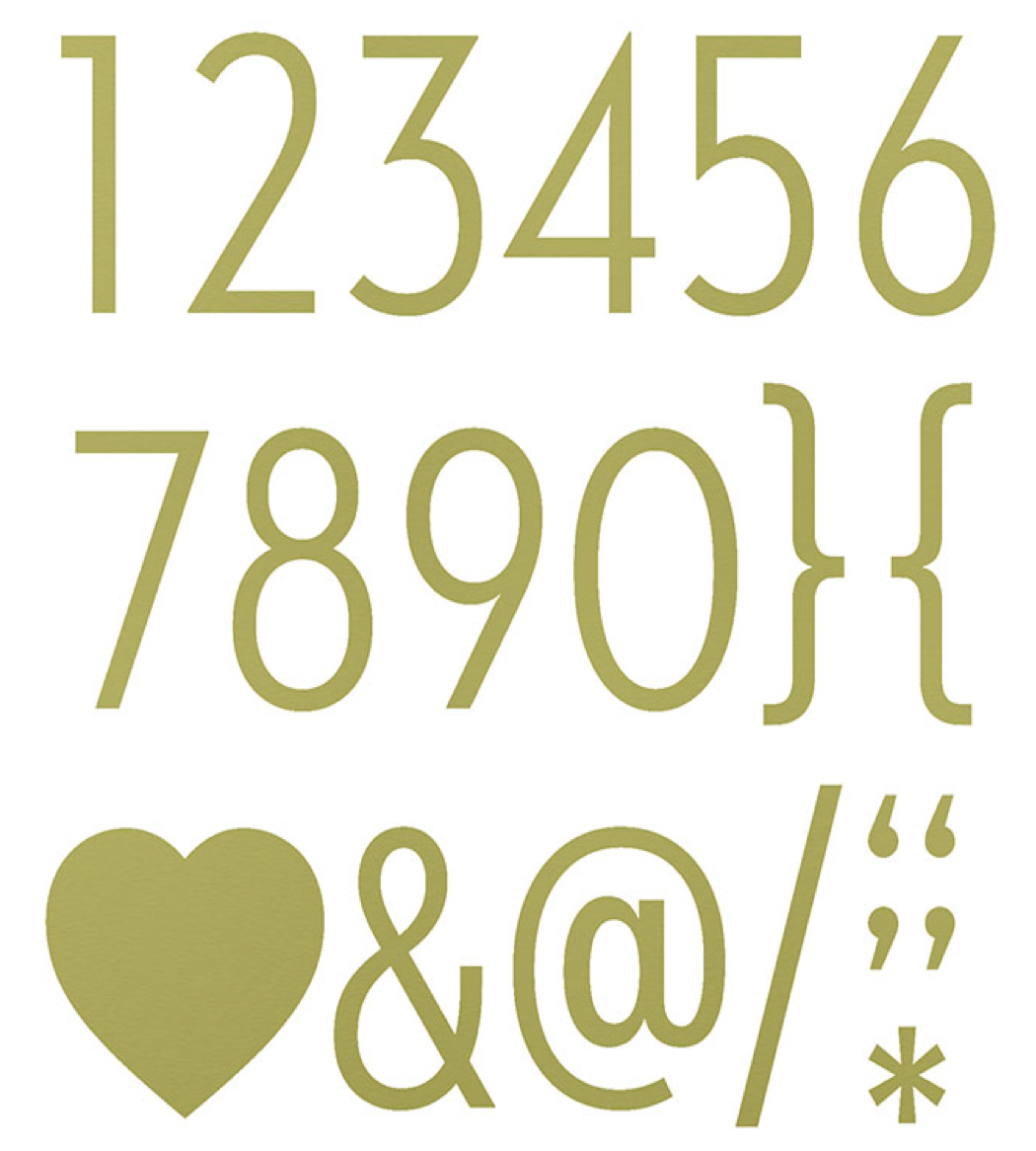 New Sale Items from Stampin' Up!