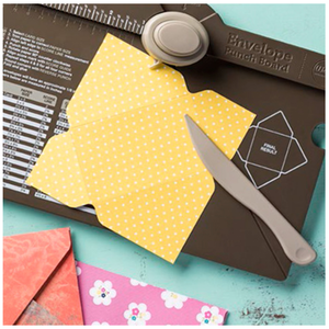 Stampin Up! Sale!  One Week Only