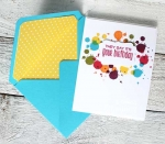 How to Make Envelope Liners