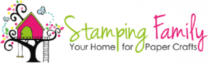 Why I Created Stamping Family