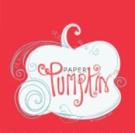 Prepaid Paper Pumpkin Subscriptions Get You FREEBIES!!