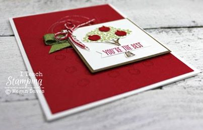 Handmade Card Designs For Friend - fast and easy background