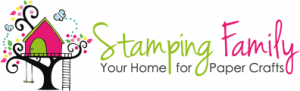 Stamping Basics – For More Than Just Beginners