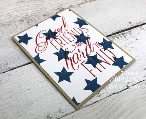 Fourth of July Cards for any time