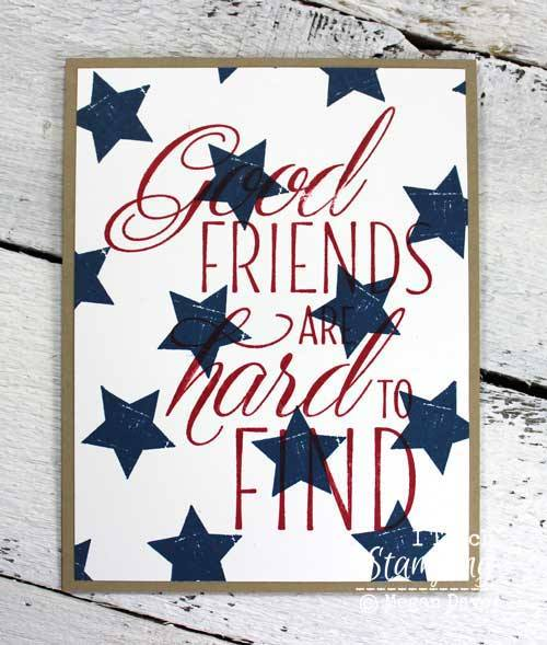 Fourth of July Cards for your friends