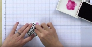 How to Make Homemade Stencils – From Your DIES!