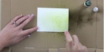 Handmade Card Ideas Step By Step – FREE VIDEO