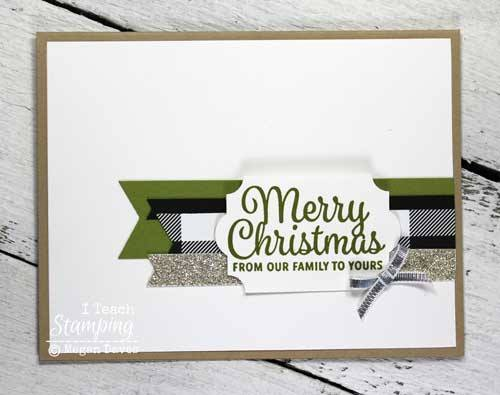 Fast and easy business holiday cards