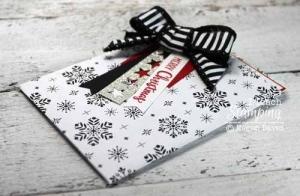 Looking for Holiday Season Treat Bag Ideas?