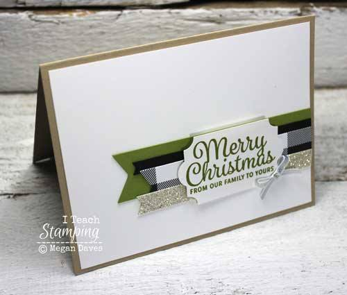 DIY Business Holiday Cards to Send This Year
