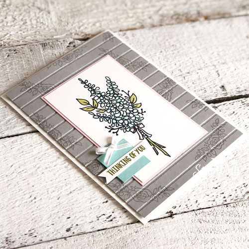 Stampin-Up-Lots-of-Lavender-_-Stamping-Your-Own-Background
