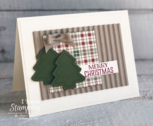Awesome Handmade Christmas Cards