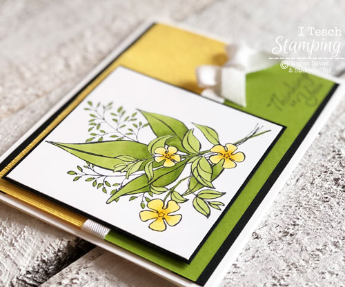 Best Alcohol Markers for Card Making   The Coloring