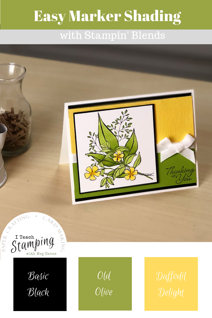 Best Alcohol Markers for Card Making