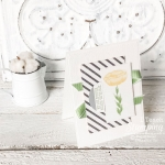 Incredible Like You from Stampin Up