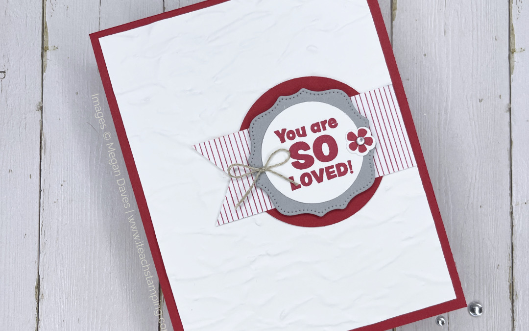 DIY Valentines Day Cards That Are Simple to Make