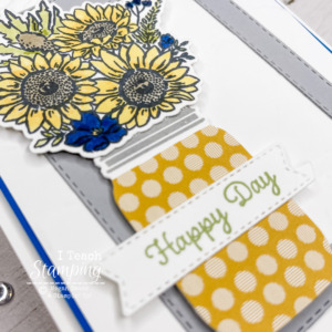 Easy Coloring For Your Handmade Cards